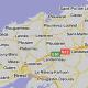 Hors Brest