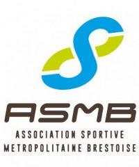 ASMB : ASSOCIATION SPORTIVE MÉTROPOLITAINE BRESTOISE