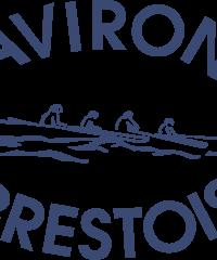 AVIRON BRESTOIS