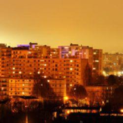 Brest : Bellevue