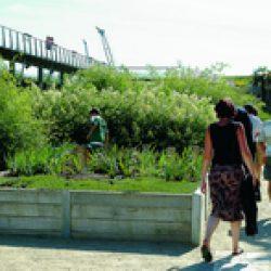Brest : Quatre Moulins