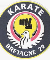 BRETAGNE 29 KARATÉ CLUB