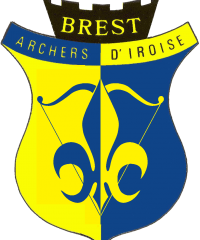 ARCHERS D'IROISE