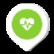 Gym yuan-ji santé
