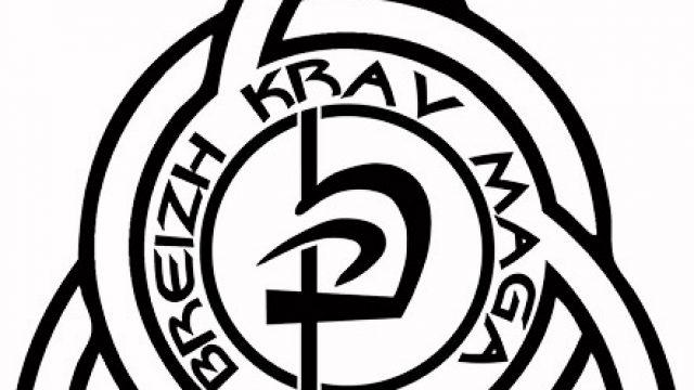 BREIZH KRAV MAGA 29
