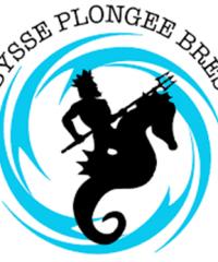 ABYSSE PLONGÉE BREST