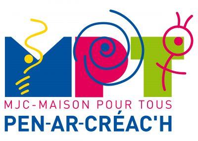 MAISON POUR TOUS DE PEN-AR-CRÉAC'H