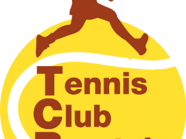 TENNIS CLUB BRESTOIS