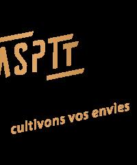 ASPTT BREST – CLUB OMNISPORTS / 23 ACTIVITES