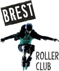 Brest Roller Club