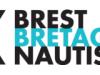 Brest Bretagne Nautisme