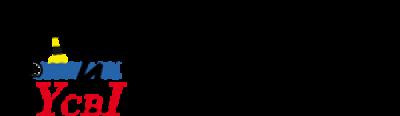 Aviron de Mer Yole Club Brest Iroise