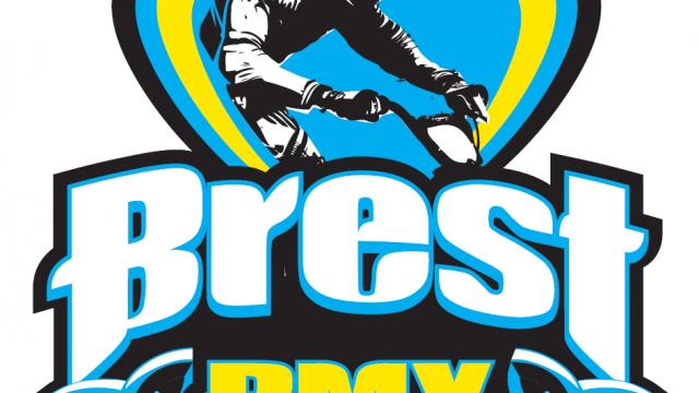 Brest Bmx 29